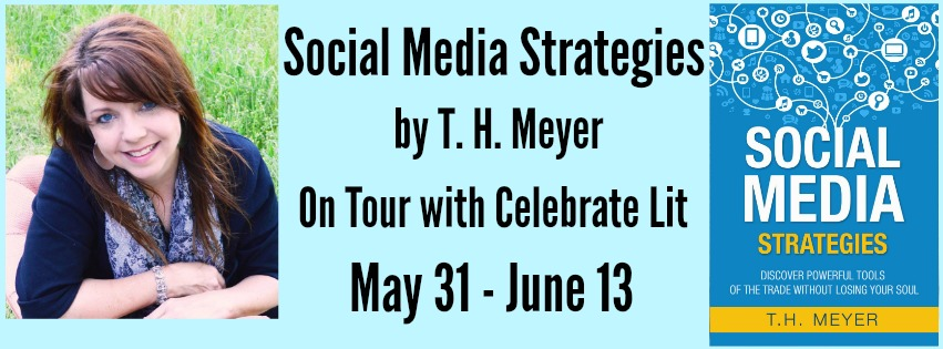 Strategies of Social Media Banner