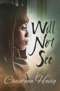 Will Not See-sm