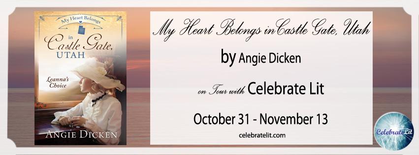My heart belongs in castle utah FB banner copy
