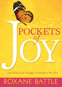 Pockets of Joy