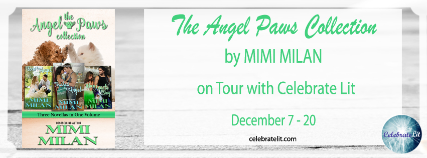 The Angel Paws Collection FB Banner copy