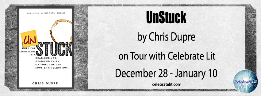 unstuck celebration tour fb banner copy