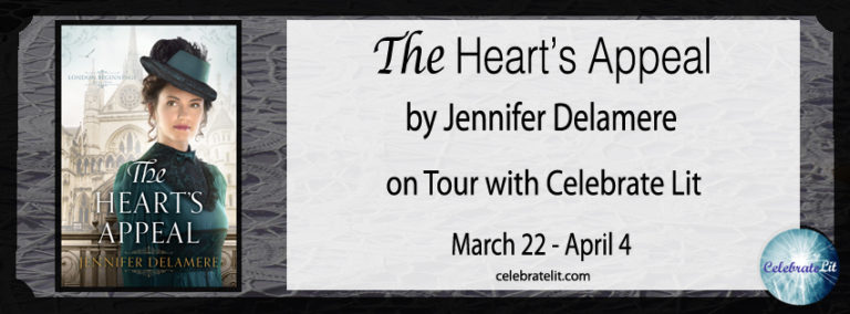 The Hearts Appeal FB Banner copy