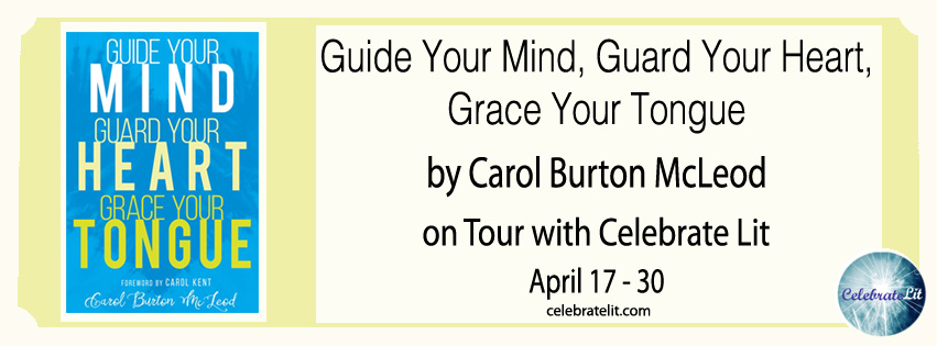 Guide your mind FB banner copy