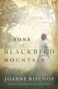 sons of blackbird mountain
