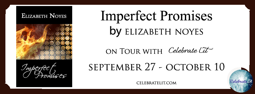 Imperfect Promises FB Banner copy