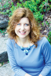 Melanie-Dobson-Author-Photo