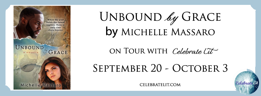 Unbound by grace FB Banner copy