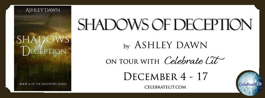 Shadows of Deception FB Banner