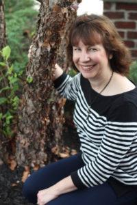 Susan Braun