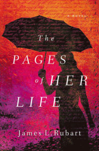 Pages of Her Life cover