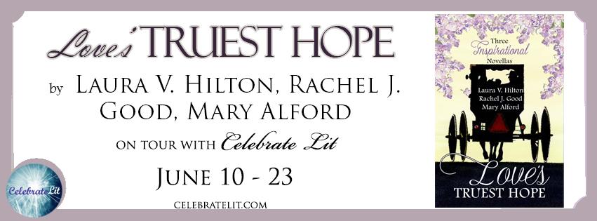 Love's Trest Hope FB Banner
