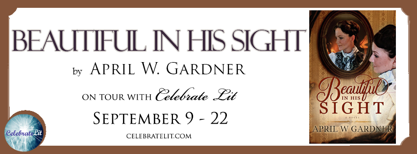Beautiful in his Sight FB Banner