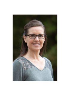 Amy O'Reilly-Author Photo