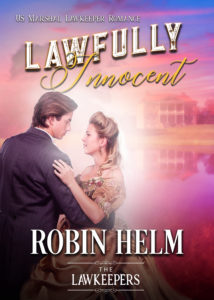 LawfullyINNOCENT-FINAL ebook