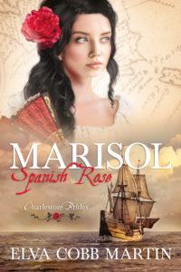 Marisol_final