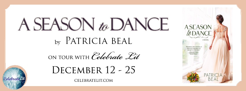A Season to Dance FB Cover