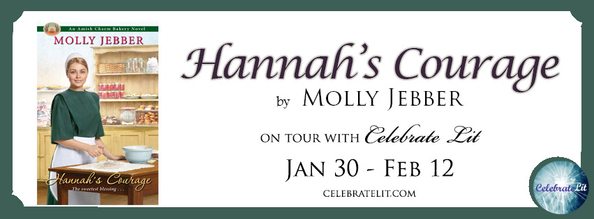 Hannahs courage FB Banner