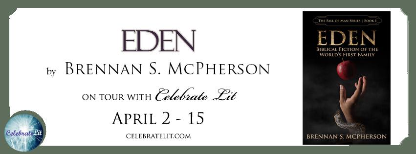 Eden FB Banner