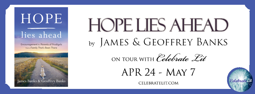 Hope Lies Ahead FB Banner