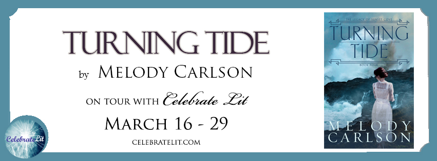 Turning Tide FB Banner