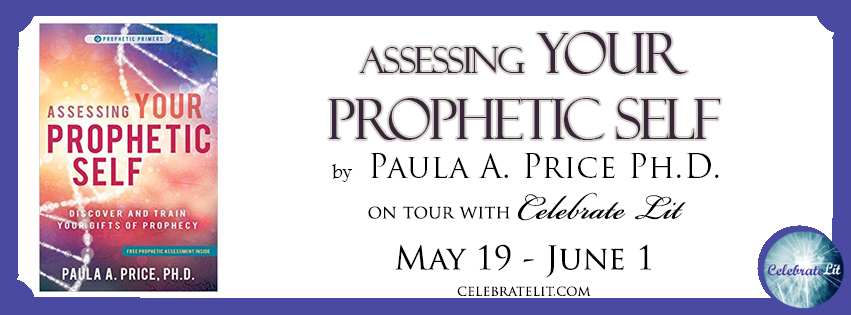 Assessing your Prophetic Self FB Banner