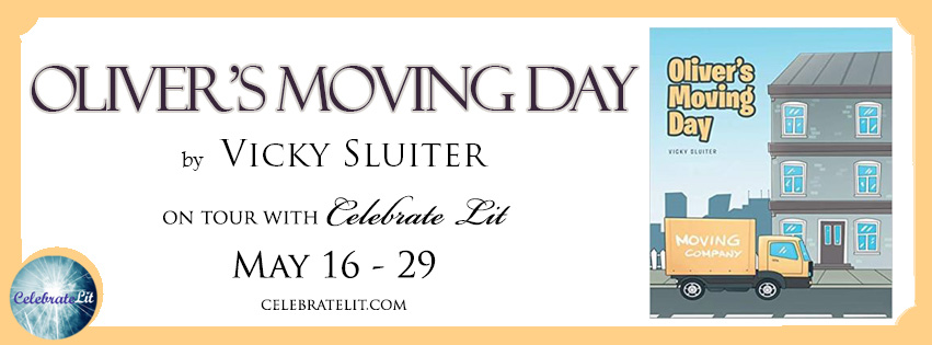 Oliver's Moving Day FB Banner