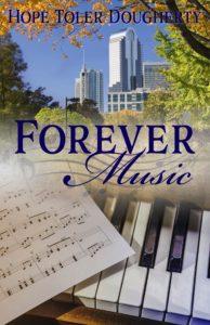 Forever Music