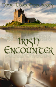 Irish Encounter - FC
