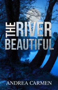 The River Beautiful final