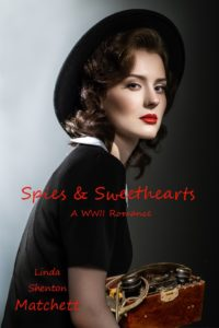 SpiesandSweetheart eBook Cover jpg
