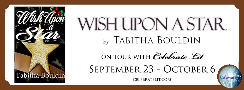 Wish Upon A Star FB Banner