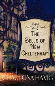 Bells of New Cheltenham-sm