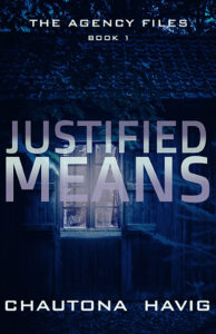 1-JUSTIFIED MEANS-sm