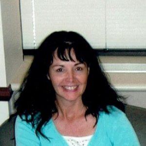Mary Alford Photo (2)