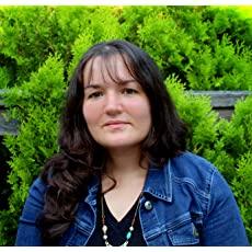 Tabitha Bouldin Author