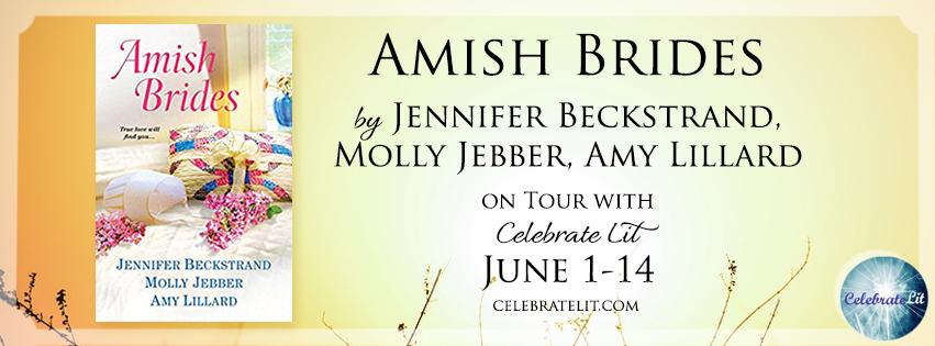 Amish Brides Banner