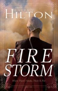 Fires Storm