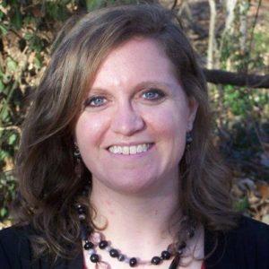 Rachel Skatvold Author Bio Pic (1)