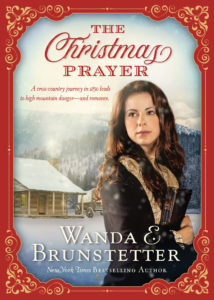 Cover_ChristmasPrayer
