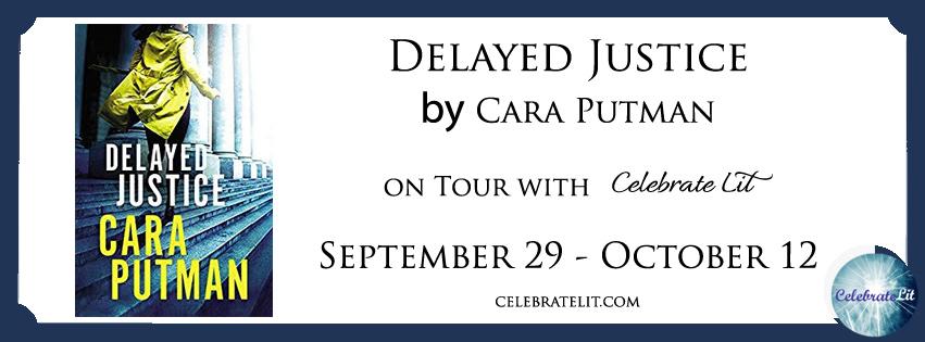 Delayed Justice FB Banner copy