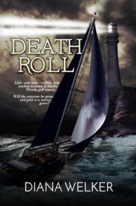 Death Roll