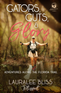 Gators, Guts, and Glory