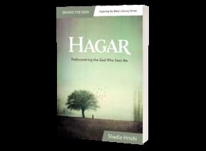 Hagar-3D-no-shadow-for-web