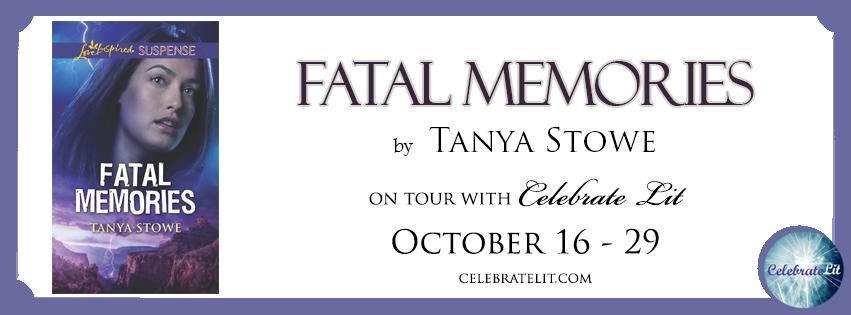 Fatal Memories FB Banner