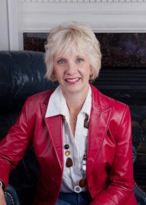 Shirley mozena