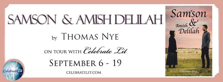 samson and Amish Delilah FB Banner