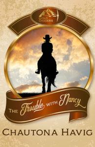 HAVIG_Nancy-sm