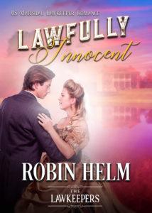 LawfullyINNOCENT-FINAL ebook