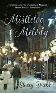MistletoeMelody_w12697_750